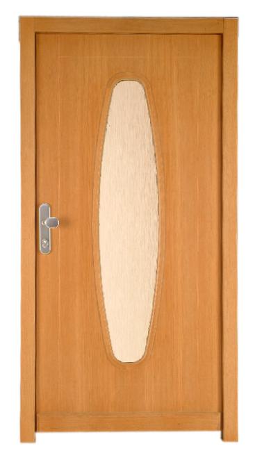 Vchodové dveře LINEA 50 - Intériérové dveře Sapeli