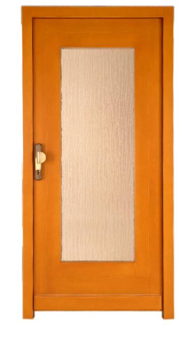 Vchodové dveře HOUSE - Intériérové dveře Sapeli