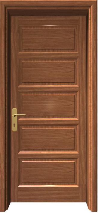 Vnitřní dveře z MASIVU - Intériérové dveře Sapeli