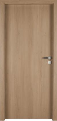 Dveře sapeli elegant